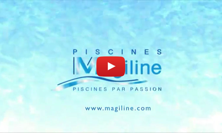 magiline-video-thumbnail